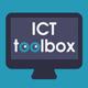 ICT toolbox